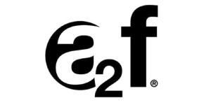 www.a2f-deutschland.de